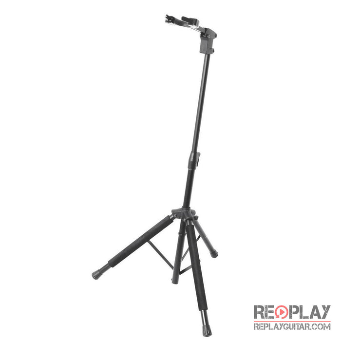 OnStage GS8200 Guitar Stand