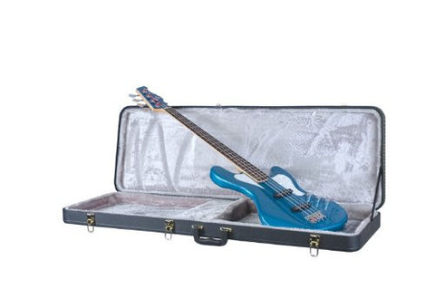 Guardian CG-18-B Electric Bass Hardshell Case