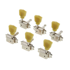 Gibson PMMH-040 Vintage Machine Heads, Nickel