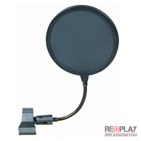Stageline MPF6 Pop Filter