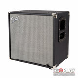 Fender Rumble 112 Cabinet