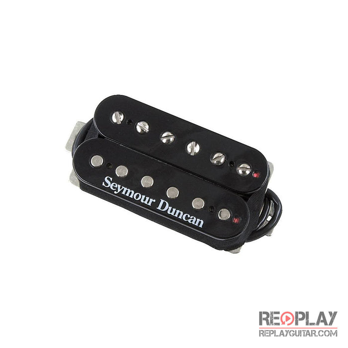 Used Seymour Duncan Jazz Neck