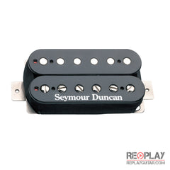 Seymour Duncan JB - Bridge