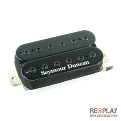 Seymour Duncan Full Shred - Neck