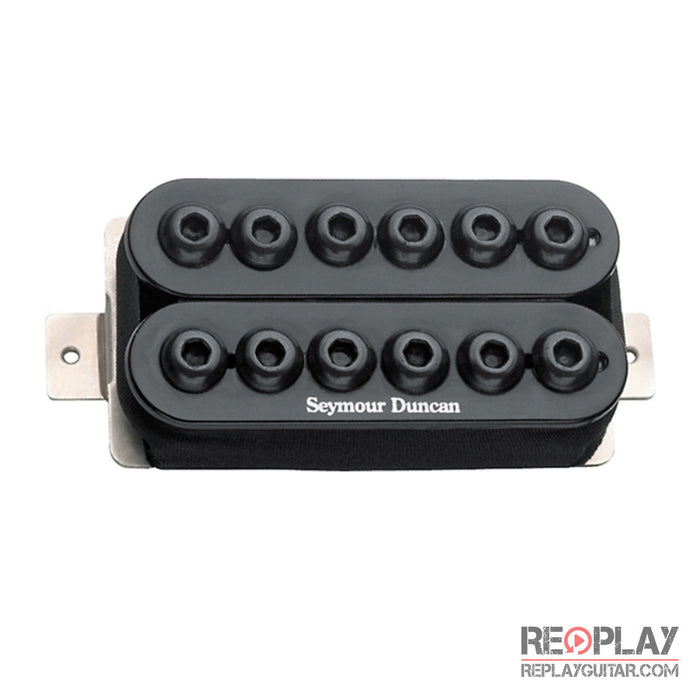 Seymour Duncan Invader Neck Pickup