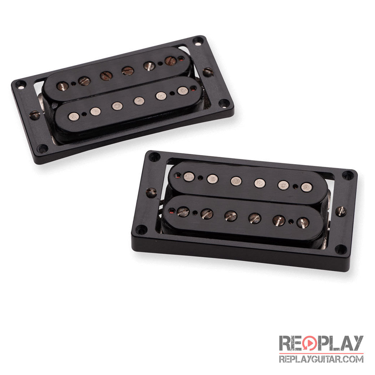 Seymour Duncan JB/Jazz Set