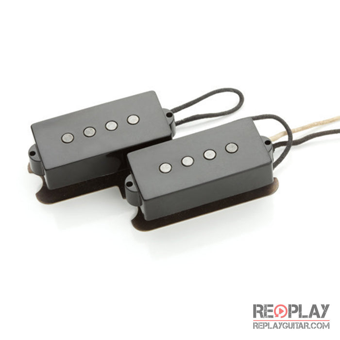 Seymour Duncan Antiquity P-Bass - Set
