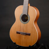 Used Almansa 400 Natural Classical Guitar