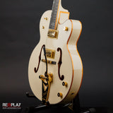 Gretsch G6136-1958 Stephen Stills