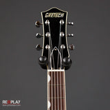 Gretsch G6199 Billy-Bo Jupiter Thunderbird - Firebird Red