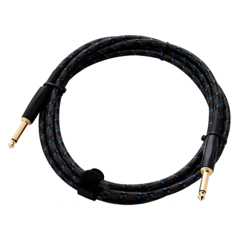 Boss BIC-20 20ft Instrument Cable