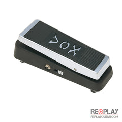 Vox V847A Wah-Wah pedal