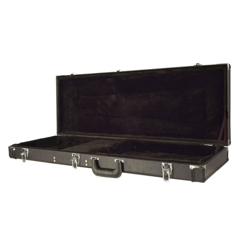 Guardian CG-022-E Deluxe Electric Guitar Hard Case