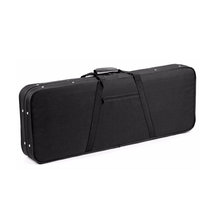 Guardian CG-012-E Featherweight Electric Guitar Case