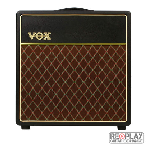 Used Vox AC15 HW60 60th Anniversary - Handwired in UK