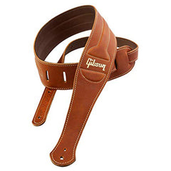 Gibson The Classic Strap, Brown