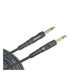 D'Addario 5 Feet Speaker Cable
