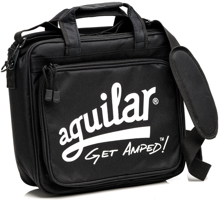 Aguilar AG 700 Carry Bag