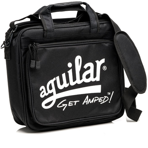 Aguilar AG 700 Carry Bag, angle