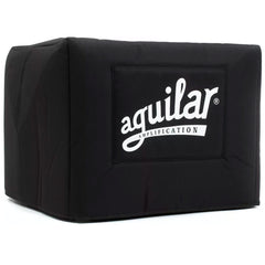Aguilar SL 112 Cabinet Cover