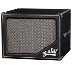 Aguilar SL 112 Super Light Bass Speaker Cabinet