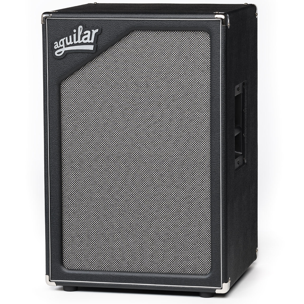 Aguilar SL 212 Super Light Bass Speaker Cabinet