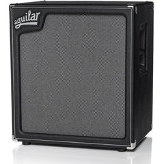 Aguilar SL 410x Super Light Bass Speaker Cabinet