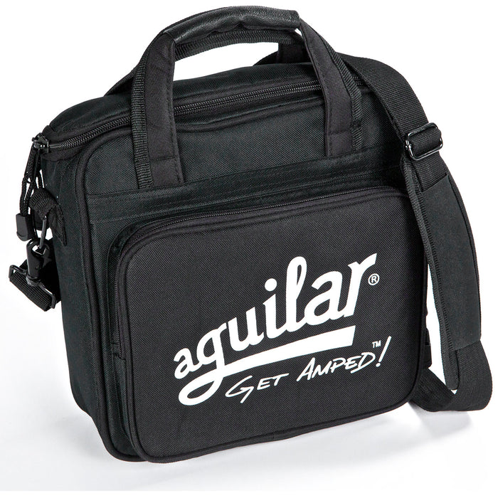Aguilar Tone Hammer 350 Carry Bag