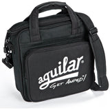 Aguilar Tone Hammer 350 Carry Bag, angle