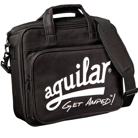 Aguilar Tone Hammer 500 Carry Bag, angle