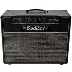 Bad Cat USA Player Series Cub 15R Combo