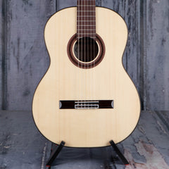Cordoba C7 Spruce Classical, Natural