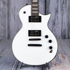 ESP LTD EC-256, Snow White