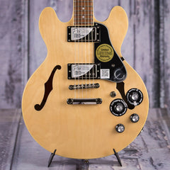Epiphone ES-339 PRO Semi-Hollowbody, Natural
