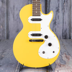 Epiphone Les Paul Melody Maker E1, Sunset Yellow