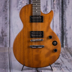 Epiphone Les Paul Special VE, Vintage Worn Walnut