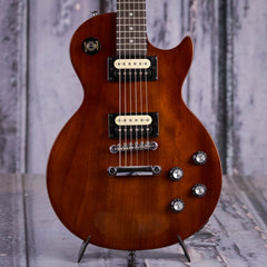 Epiphone Les Paul Studio LT, Walnut