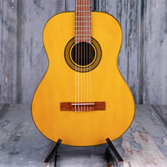 Epiphone PRO-1 Classic, Natural