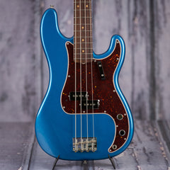 Fender American Original 60s Precision Bass - Blue