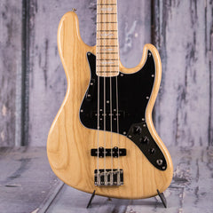Fender American Original '70s J-Bass, Natural