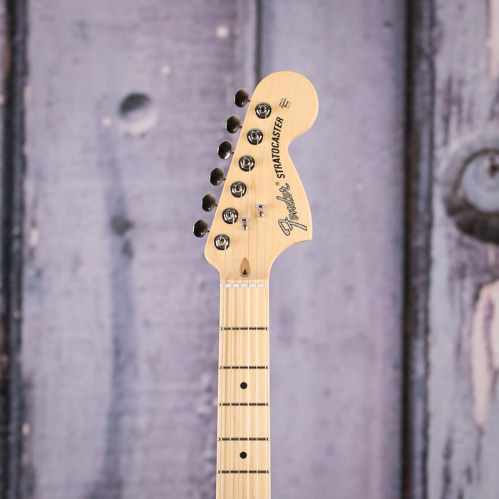 Fender American Performer Series Strat, Maple, Penny