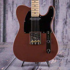 Fender American Performer Telecaster, Maple, Penny