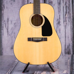 Fender CD-60, Natural