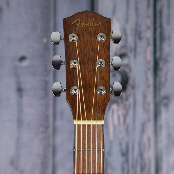 fender cd 60sce dreadnought acoustic electric natural for sale replay guitar. Black Bedroom Furniture Sets. Home Design Ideas