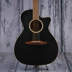 Fender California Series Newporter Special, Black