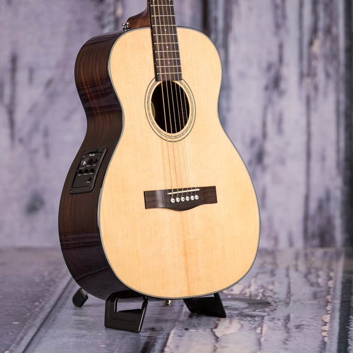 Fender Classic Design Series CT-140SE, Natural