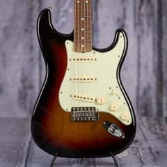 Fender Classic Series 60s Stratocaster Lacquer