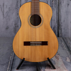 Fender FA-15N 3/4 Nylon, Natural