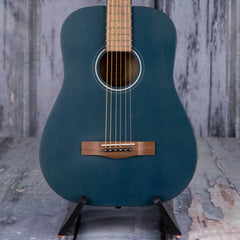 Fender FA-15 3/4 Steel, Blue