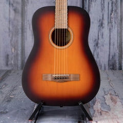Fender FA-15 3/4 Steel, Sunburst